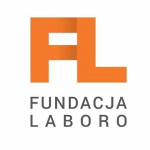 FundacjaLaboro